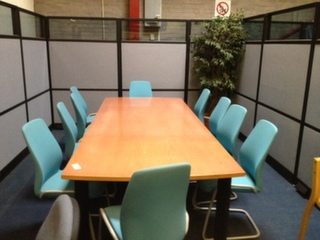 Office Furniture Recycling Glasgow We Buy Used Office